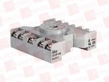 IDEC SR3P-06