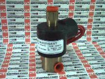 GC VALVES S513AA02N9AW7