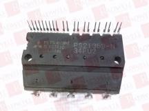 PRX PS21353G