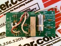 CONTROL TECHNIQUES 02-766372-13