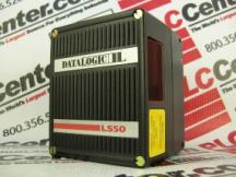 DATALOGIC LS50LR3DX9