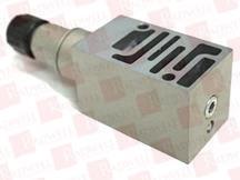 SMC ARB110-00-1