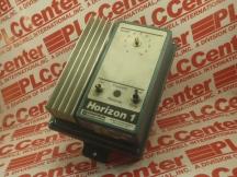 CONTROL TECHNIQUES 2990-8000
