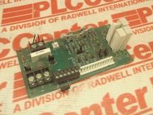 CONTROL TECHNIQUES 9500-2030
