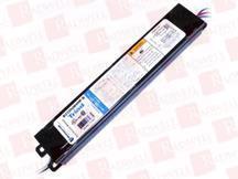 GENERAL ELECTRIC B232I120RH-A