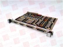 XYCOM 1033200800