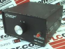 BLACK BOX CORP A1AV12088
