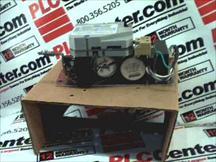 TAYLOR ELECTRONICS 1400LA12302