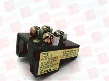 FUJI ELECTRIC 70C1B