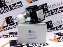 RADWELL VERIFIED SUBSTITUTE 800T-Q24W-SUB