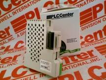 CONTROL TECHNIQUES STD-Q49
