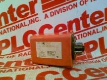 DANAHER CONTROLS 80Q2A612