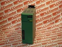CONTROL TECHNIQUES DB600NP