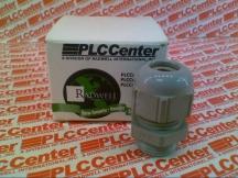 SICK OPTIC ELECTRONIC PG-11