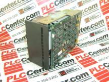 NEC C-526