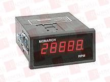 MONARCH MARKING ACT-1A2A3A-1060