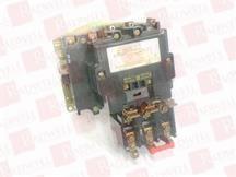 SCHNEIDER ELECTRIC 8810-SEO2-V03-SY811