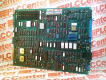 TAYLOR ELECTRONICS 6005BZ10200B