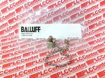BALLUFF R04-AN-CAP