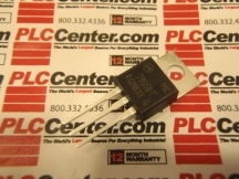 ON SEMICONDUCTOR MC7805BTG