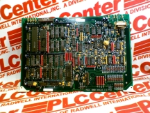 INVENSYS A-13399-3