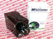 MASTER ELECTRONIC CONTROLS DMOK115A5B