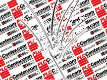 SICK OPTIC ELECTRONIC 5308081