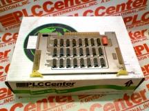ISSC 395-005