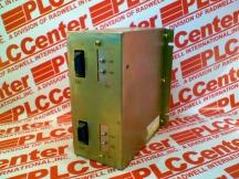 FANUC A05B-2047-C142
