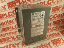 SCHNEIDER ELECTRIC 1S51F