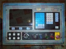 BENDIX DYNAPATH 10-3M00-00