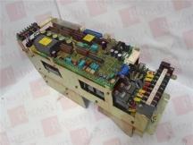 FANUC A06B-6047-H304