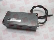 HEIDENHAIN CORP EXE-602-D