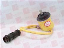 SICK OPTIC ELECTRONIC DG60D-4096PILS/REV