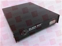 BLACK BOX CORP PC001