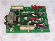 GENERAL ELECTRIC 531X124MSDAJG1