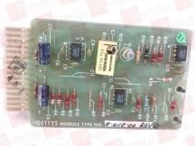SCHNEIDER ELECTRIC 11-0110-00