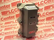 SCHNEIDER ELECTRIC 9001-GW-308