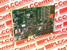 ADTECH POWER INC 401427