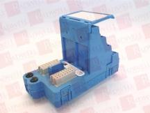 MEASUREMENT TECHNOLOGY LTD 8626-FT-IS