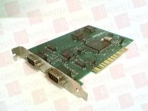 B&B ELECTRONICS 232PCI2A
