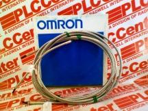 OMRON E32-TS200