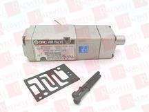 SMC NVS4114-0009D