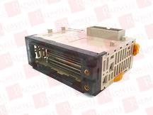 OMRON CJ1W-II101
