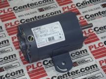 CENTURY ELECTRIC MOTORS 2-16502-03