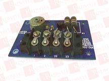 EMERSON 950-54A
