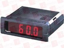 SIMPSON M24500130