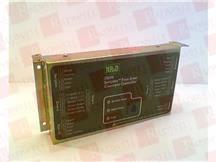 NIOBRARA R&D CORP DSD4