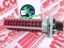SANTON N10P-B53