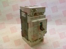 MITSUBISHI NV63-CVF-3P-40A